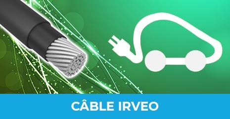 irveoV1